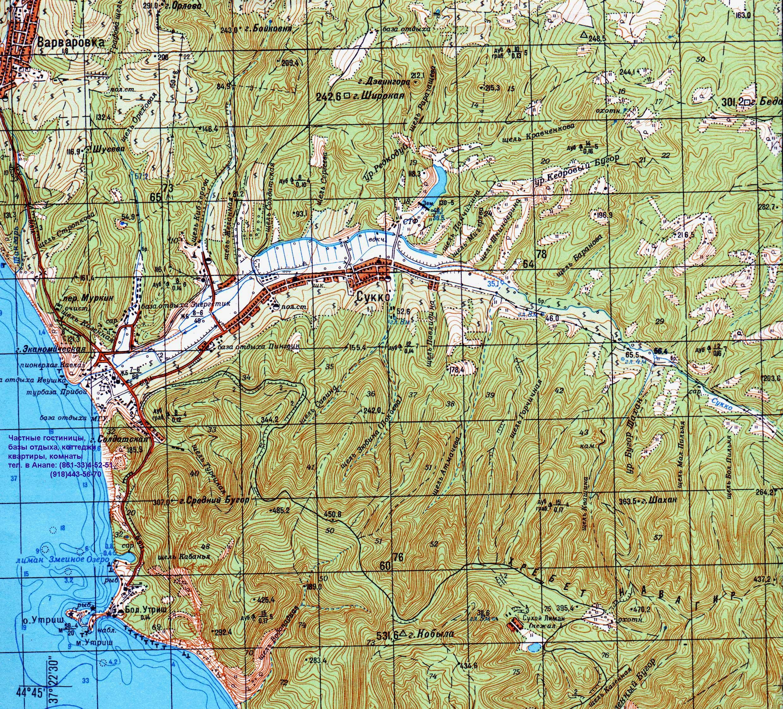 gps alan map 500 инструкция по эксплуатации: