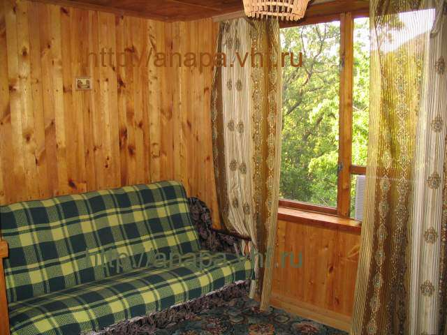 Remove the bungalow in Ivrea inexpensively