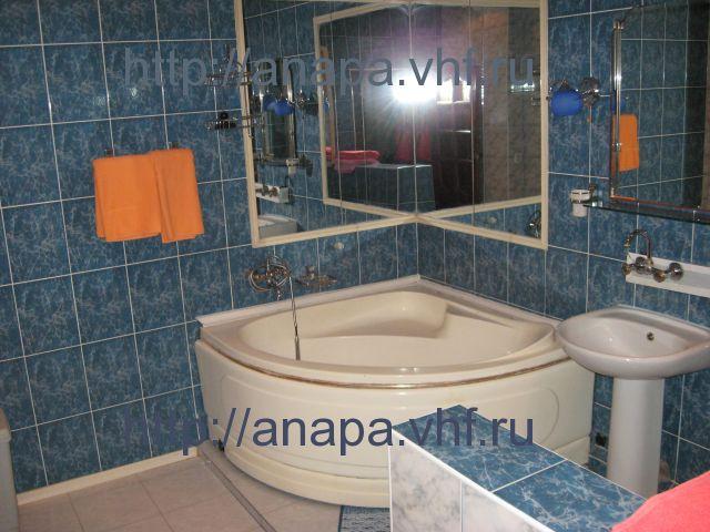 Недвижимость в Анапе Продажа домов