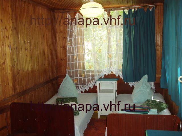 Анапа Отдых в Анапе с бассейном  цены 2018 Гостиницы