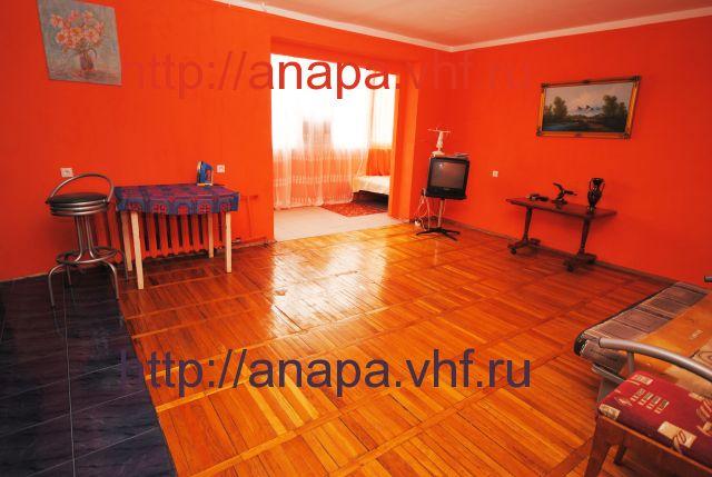 ЖК Метеора в Анапе ул Ленина 185 а  Новостройки Анапы