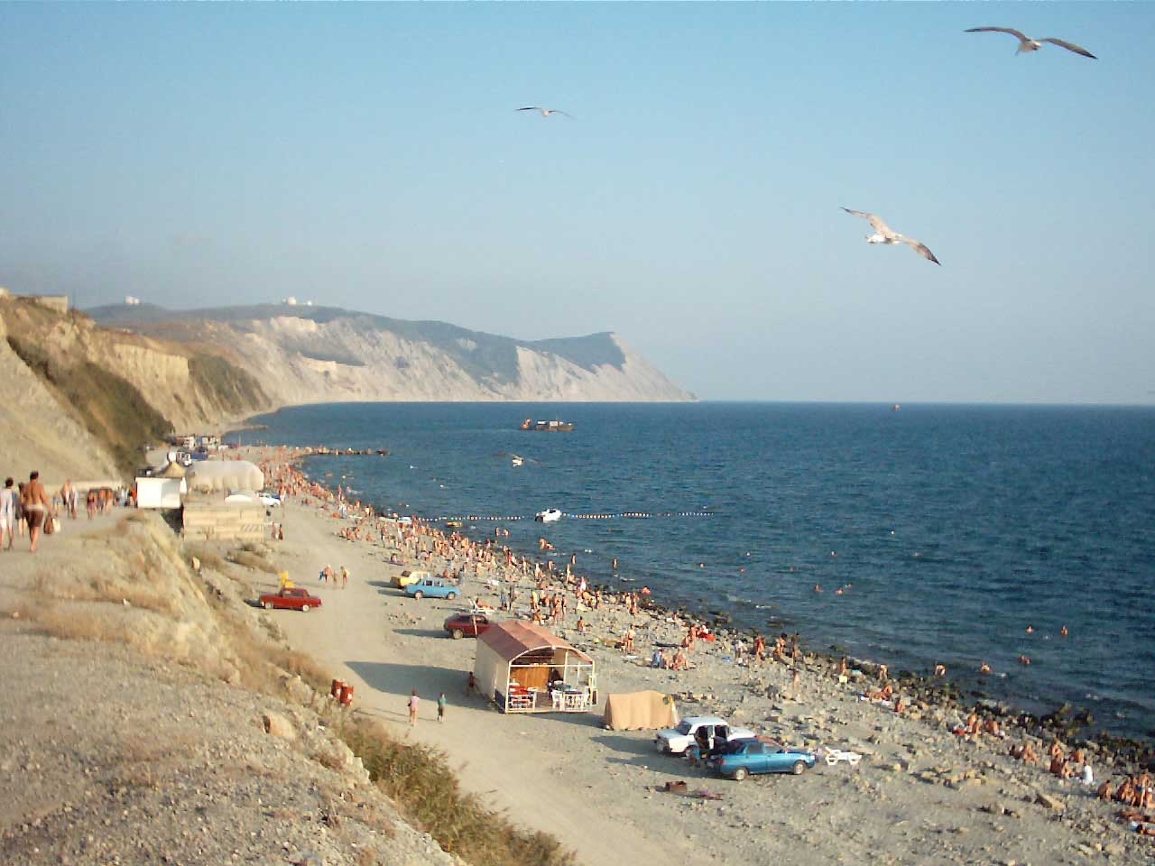 Смотреть понушку онлайн на нудийский пляж 3 фотография